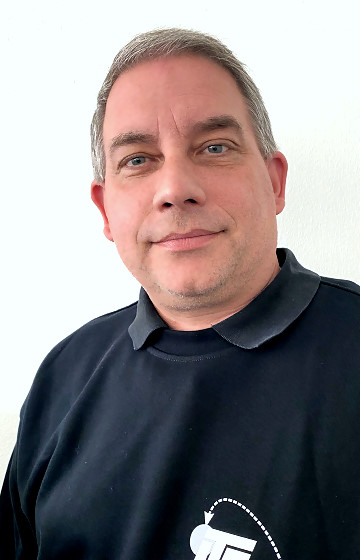 Timo Möhlmann, Management
